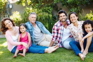 family dentist virginia beach