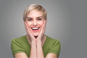 How can porcelain veneers in Virginia Beach help my smile?