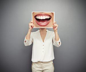 Undergo convenient, same-day dental crown restoration treatment with state-of-the-art CEREC technology in Virginia Beach, VA.