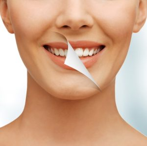 How can your cosmetic dentist in Virginia Beach help you achieve a whiter smile?