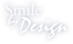 Smile by Design logo