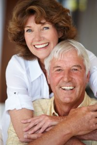 dental implants virginia beach