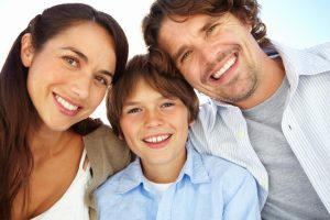family dentistry virginia beach
