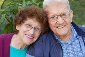 Here are some helpful tips on caring for dentures in Virginia Beach.