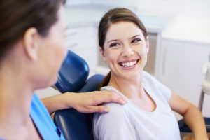 Learn more about the importance of hygiene visits from your dentist in Virginia Beach.