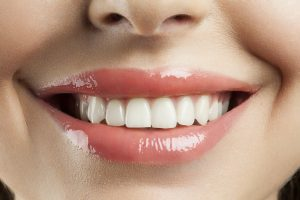 Benefit from your cosmetic dentist in Virginia Beach.