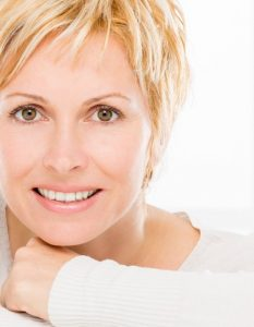 The latest and best tooth replacement option is the dental implant in Virginia Beach. Read why these prosthetics from Smile by Design work so well.