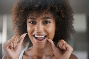 Receive periodontal therapy for gum disease in Virginia Beach.