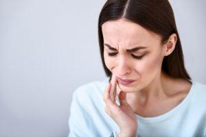 Your Virginia Beach dentist can help you understand sensitive teeth.